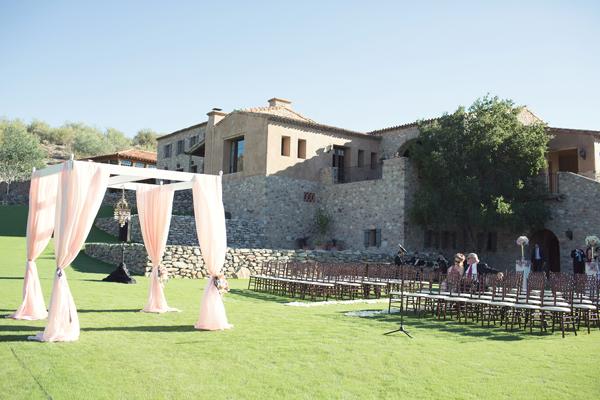 silverleaf-club-scottsdale-arizona-wedding-monique-lhuillier-wedding-photographer-phoenix-bride-diana-elizabeth-photography025
