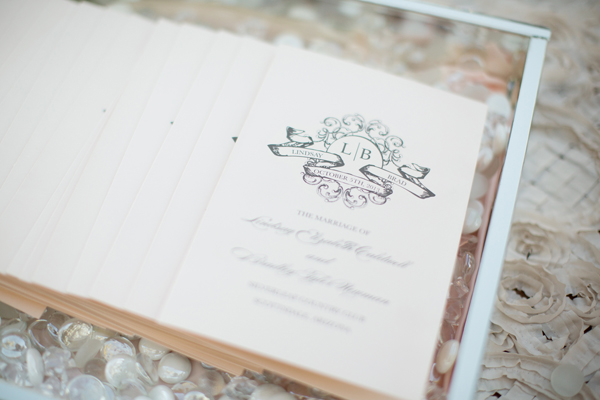 silverleaf-club-scottsdale-arizona-wedding-monique-lhuillier-wedding-photographer-phoenix-bride-diana-elizabeth-photography028