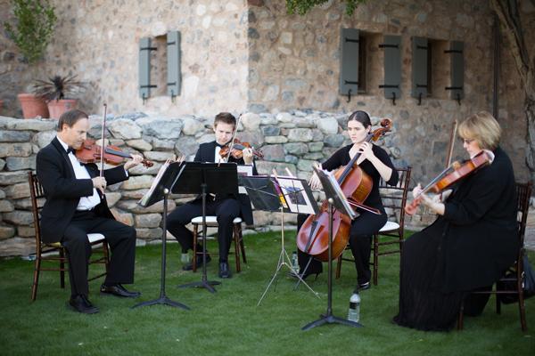 silverleaf-club-scottsdale-arizona-wedding-monique-lhuillier-wedding-photographer-phoenix-bride-diana-elizabeth-photography029