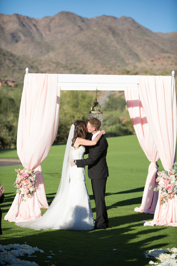 silverleaf-club-scottsdale-arizona-wedding-monique-lhuillier-wedding-photographer-phoenix-bride-diana-elizabeth-photography031