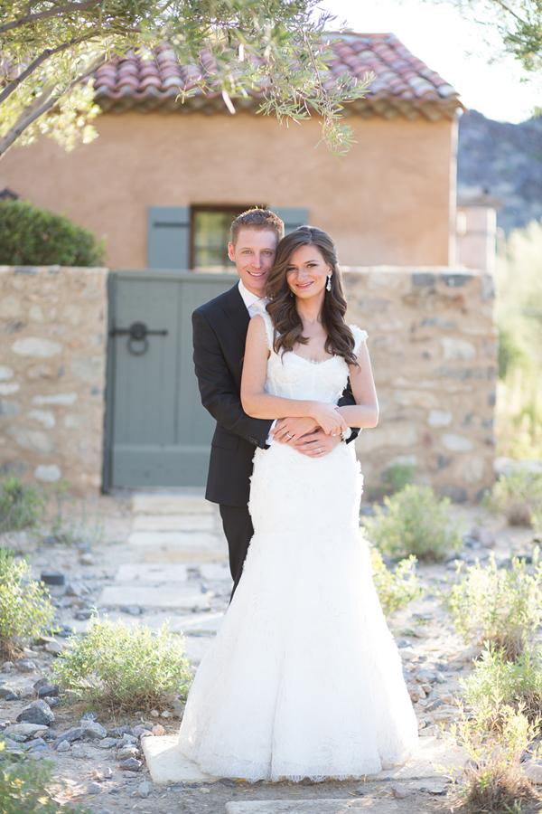 Lindsay brad silverleaf club wedding diana elizabeth Silverleaf com