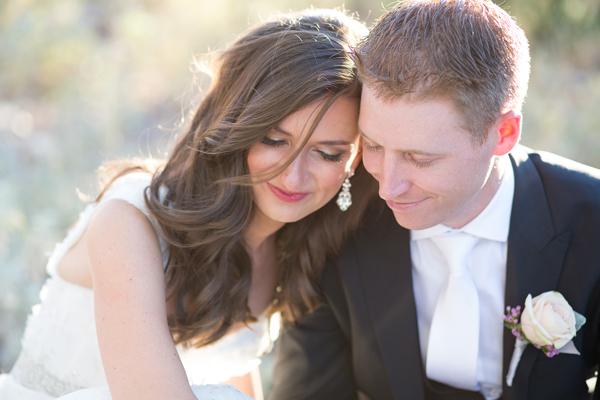 silverleaf-club-scottsdale-arizona-wedding-monique-lhuillier-wedding-photographer-phoenix-bride-diana-elizabeth-photography036