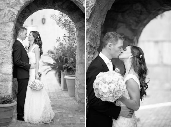 silverleaf-club-scottsdale-arizona-wedding-monique-lhuillier-wedding-photographer-phoenix-bride-diana-elizabeth-photography039