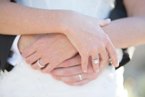 silverleaf-club-scottsdale-arizona-wedding-monique-lhuillier-wedding-photographer-phoenix-bride-diana-elizabeth-photography040