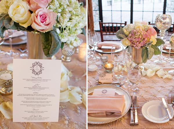 silverleaf-club-scottsdale-arizona-wedding-monique-lhuillier-wedding-photographer-phoenix-bride-diana-elizabeth-photography042