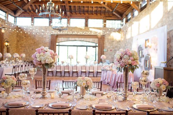 silverleaf-club-scottsdale-arizona-wedding-monique-lhuillier-wedding-photographer-phoenix-bride-diana-elizabeth-photography046