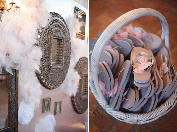 silverleaf-club-scottsdale-arizona-wedding-monique-lhuillier-wedding-photographer-phoenix-bride-diana-elizabeth-photography048