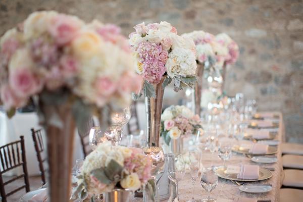 silverleaf-club-scottsdale-arizona-wedding-monique-lhuillier-wedding-photographer-phoenix-bride-diana-elizabeth-photography049