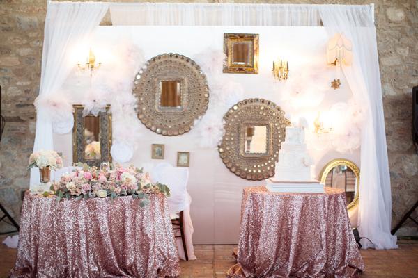 silverleaf-club-scottsdale-arizona-wedding-monique-lhuillier-wedding-photographer-phoenix-bride-diana-elizabeth-photography051