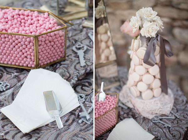 silverleaf-club-scottsdale-arizona-wedding-monique-lhuillier-wedding-photographer-phoenix-bride-diana-elizabeth-photography054