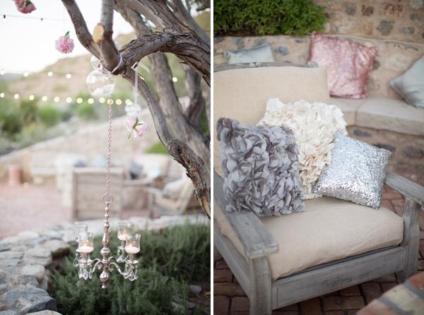 silverleaf-club-scottsdale-arizona-wedding-monique-lhuillier-wedding-photographer-phoenix-bride-diana-elizabeth-photography059