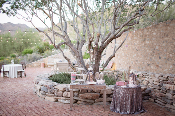 silverleaf-club-scottsdale-arizona-wedding-monique-lhuillier-wedding-photographer-phoenix-bride-diana-elizabeth-photography060