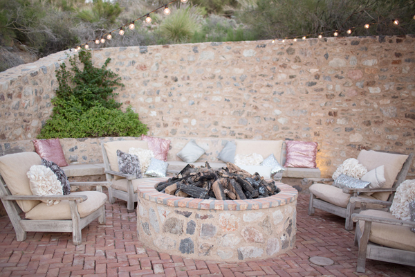 silverleaf-club-scottsdale-arizona-wedding-monique-lhuillier-wedding-photographer-phoenix-bride-diana-elizabeth-photography061