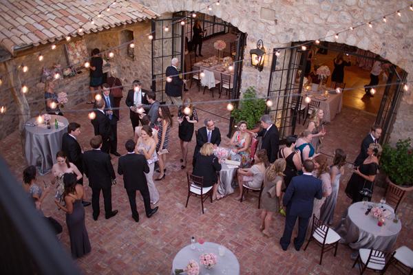 silverleaf-club-scottsdale-arizona-wedding-monique-lhuillier-wedding-photographer-phoenix-bride-diana-elizabeth-photography064