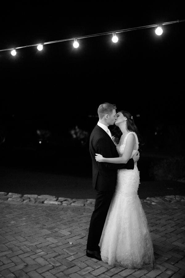 silverleaf-club-scottsdale-arizona-wedding-monique-lhuillier-wedding-photographer-phoenix-bride-diana-elizabeth-photography065