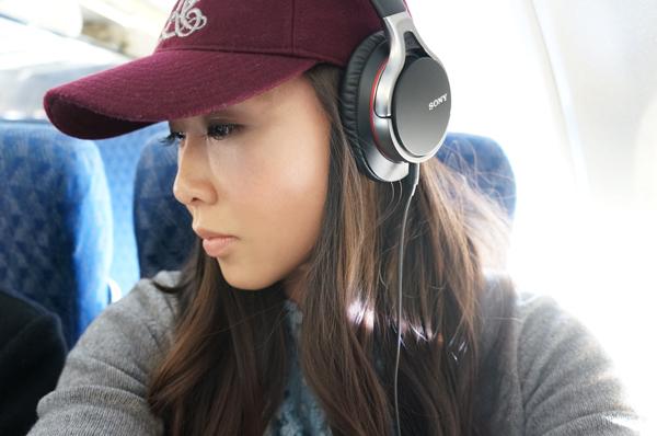 sony-noise-cancelling-headphones