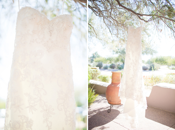grayhawk-golf-club-wedding-arizona-photographer-chad-cara-dankberg-002