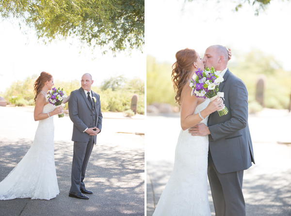 grayhawk-golf-club-wedding-arizona-photographer-chad-cara-dankberg-009