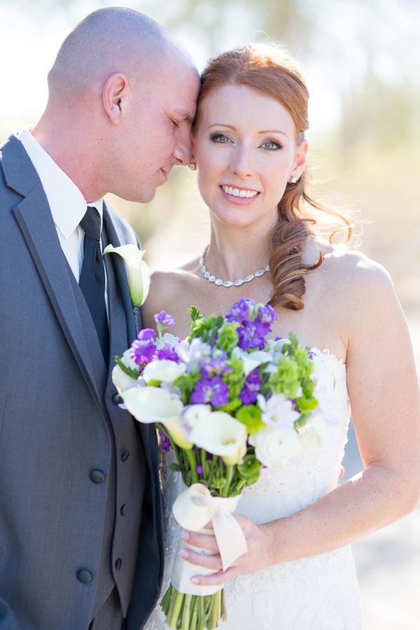 grayhawk-golf-club-wedding-arizona-photographer-chad-cara-dankberg-011