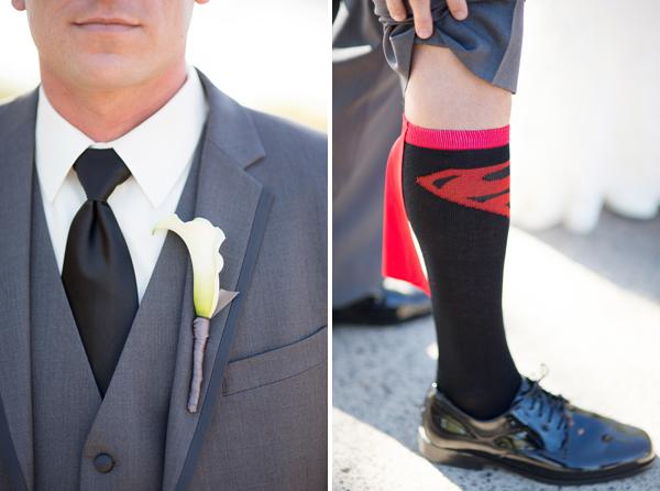 grayhawk-golf-club-wedding-arizona-photographer-chad-cara-dankberg-013