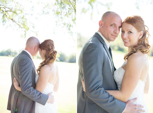 grayhawk-golf-club-wedding-arizona-photographer-chad-cara-dankberg-014