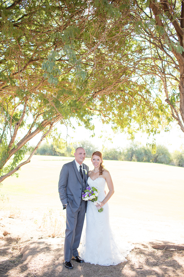 grayhawk-golf-club-wedding-arizona-photographer-chad-cara-dankberg-015