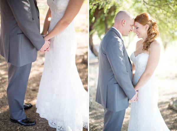 grayhawk-golf-club-wedding-arizona-photographer-chad-cara-dankberg-016