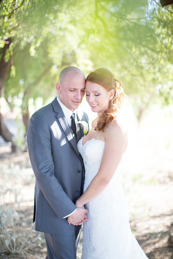 grayhawk-golf-club-wedding-arizona-photographer-chad-cara-dankberg-018