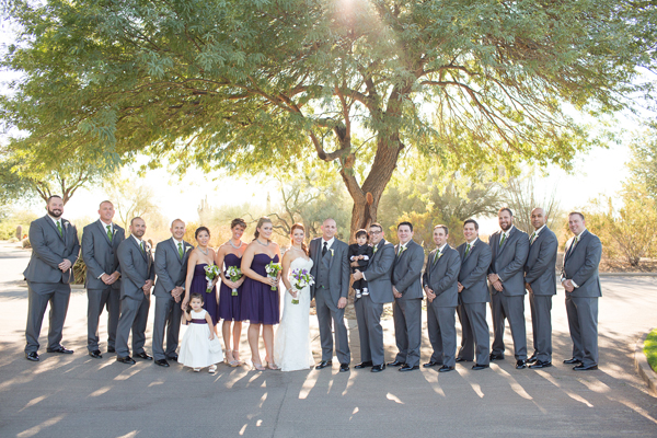 grayhawk-golf-club-wedding-arizona-photographer-chad-cara-dankberg-020