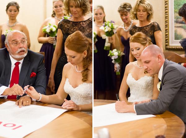 grayhawk-golf-club-wedding-arizona-photographer-chad-cara-dankberg-022