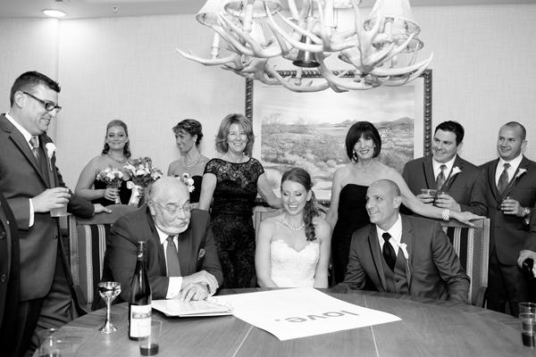 grayhawk-golf-club-wedding-arizona-photographer-chad-cara-dankberg-023