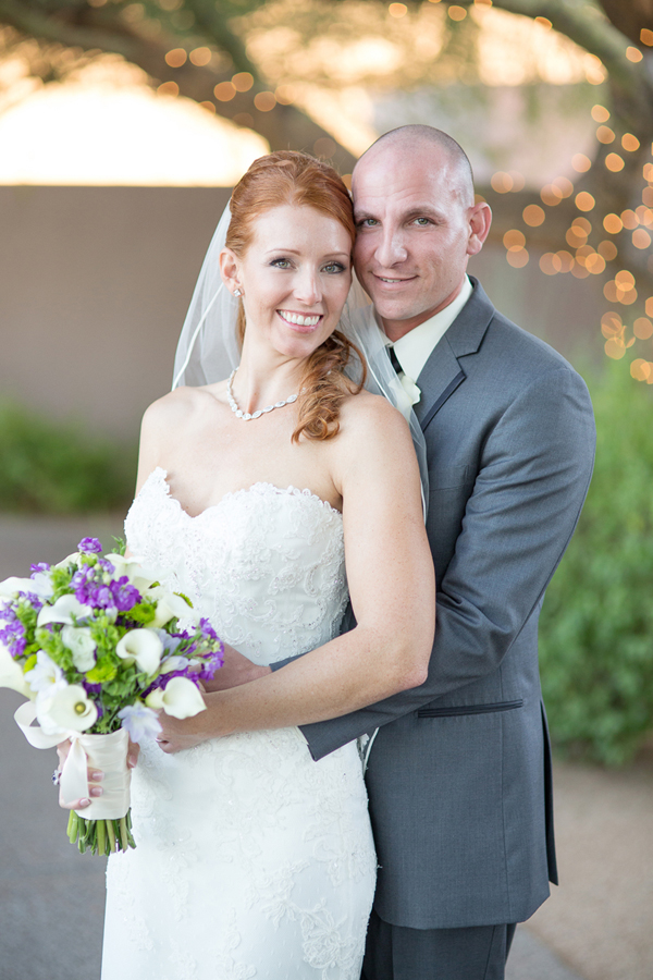 grayhawk-golf-club-wedding-arizona-photographer-chad-cara-dankberg-028