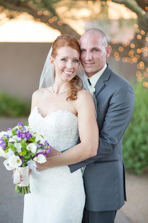 grayhawk-golf-club-wedding-arizona-photographer-chad-cara-dankberg-028