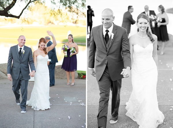 grayhawk-golf-club-wedding-arizona-photographer-chad-cara-dankberg-029