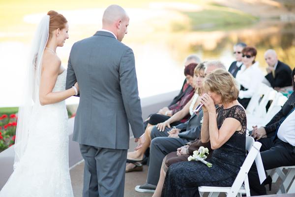grayhawk-golf-club-wedding-arizona-photographer-chad-cara-dankberg-030