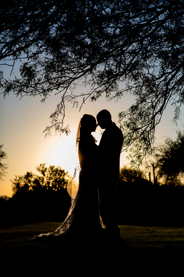 grayhawk-golf-club-wedding-arizona-photographer-chad-cara-dankberg-033