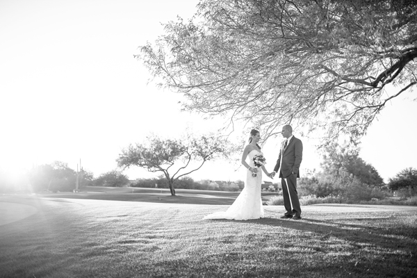 grayhawk-golf-club-wedding-arizona-photographer-chad-cara-dankberg-034