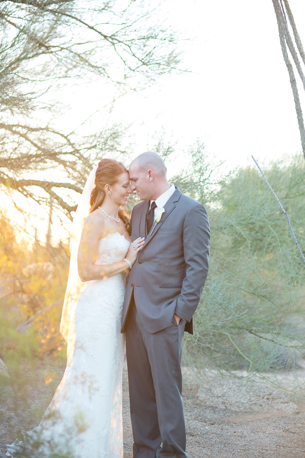 grayhawk-golf-club-wedding-arizona-photographer-chad-cara-dankberg-037
