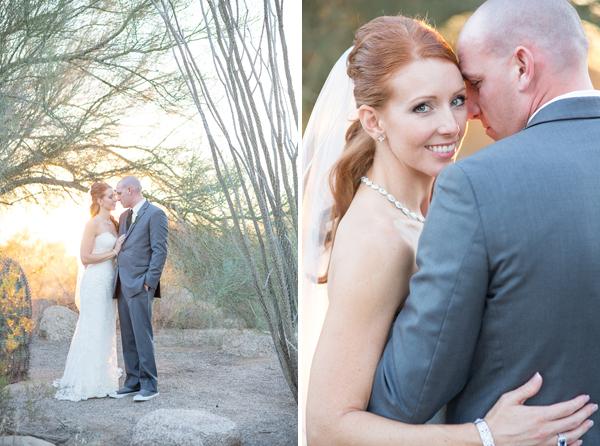 grayhawk-golf-club-wedding-arizona-photographer-chad-cara-dankberg-038