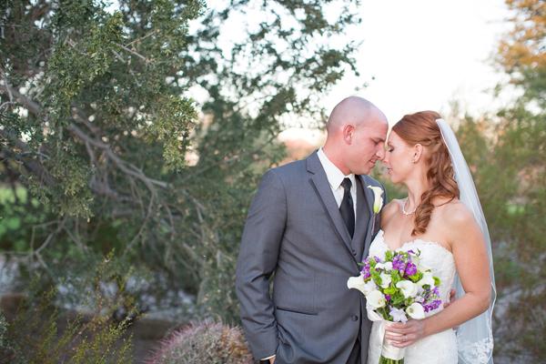 grayhawk-golf-club-wedding-arizona-photographer-chad-cara-dankberg-039