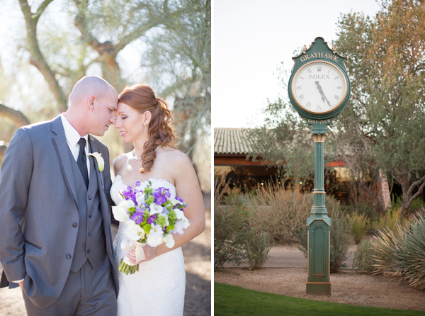 grayhawk-golf-club-wedding-arizona-photographer-chad-cara-dankberg-040