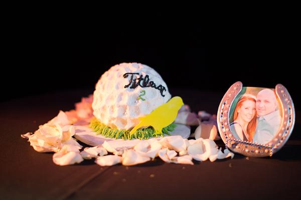 grayhawk-golf-club-wedding-arizona-photographer-chad-cara-dankberg-043