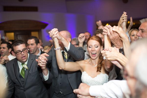 grayhawk-golf-club-wedding-arizona-photographer-chad-cara-dankberg-046