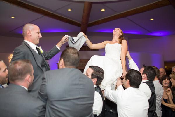 grayhawk-golf-club-wedding-arizona-photographer-chad-cara-dankberg-049
