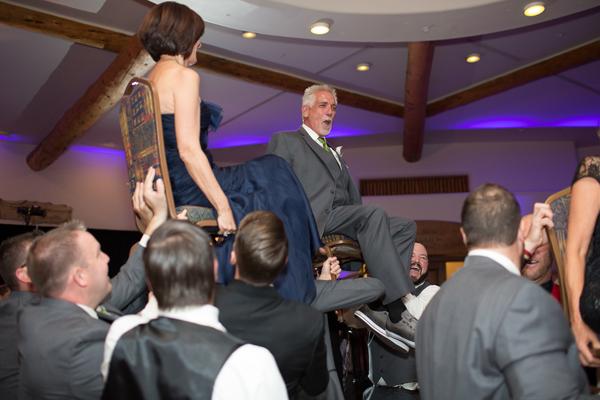 grayhawk-golf-club-wedding-arizona-photographer-chad-cara-dankberg-052