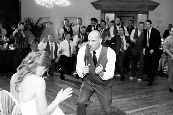 grayhawk-golf-club-wedding-arizona-photographer-chad-cara-dankberg-058