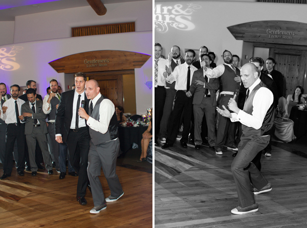 grayhawk-golf-club-wedding-arizona-photographer-chad-cara-dankberg-059