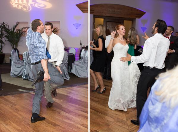 grayhawk-golf-club-wedding-arizona-photographer-chad-cara-dankberg-060