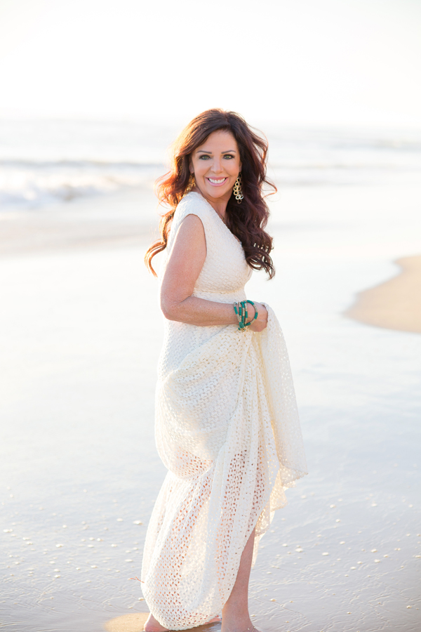 marla-wootan-crystal-cove-beach-portrait-session-photography004