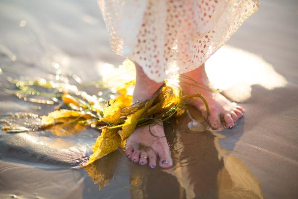 marla-wootan-crystal-cove-beach-portrait-session-photography005